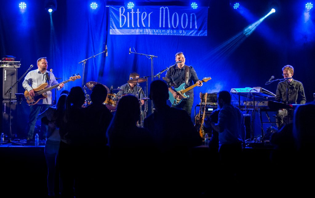 bitter moon band
